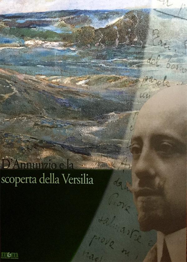 D'Annunzio e la scoperta della Versilia_maschietto