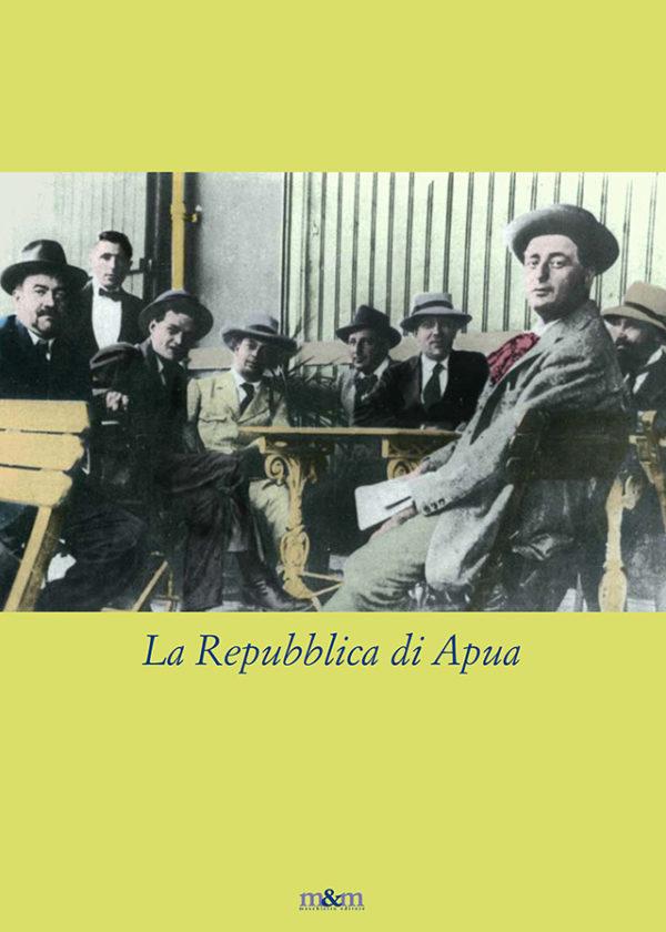La Repubblica di Apua_maschietto