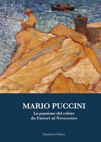 Mario Puccini. La passione del colore da Fattori al Novecento (1869-1920)_maschietto