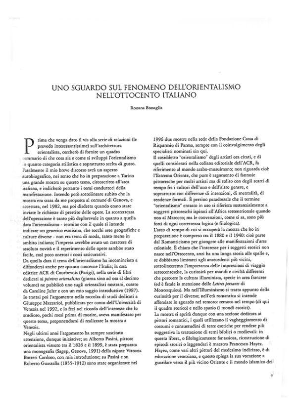 Pagine_interne_L'Orientalismo nell'Architettura Italiana tra Ottocento e Novecento_maschietto