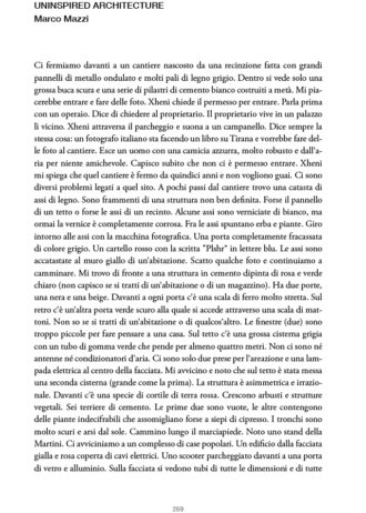 Pagine_interne_Uninspired Architecture_maschietto
