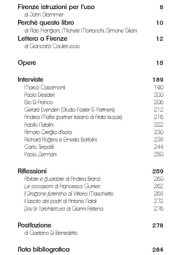 Sommario_Dentro Firenze_maschietto