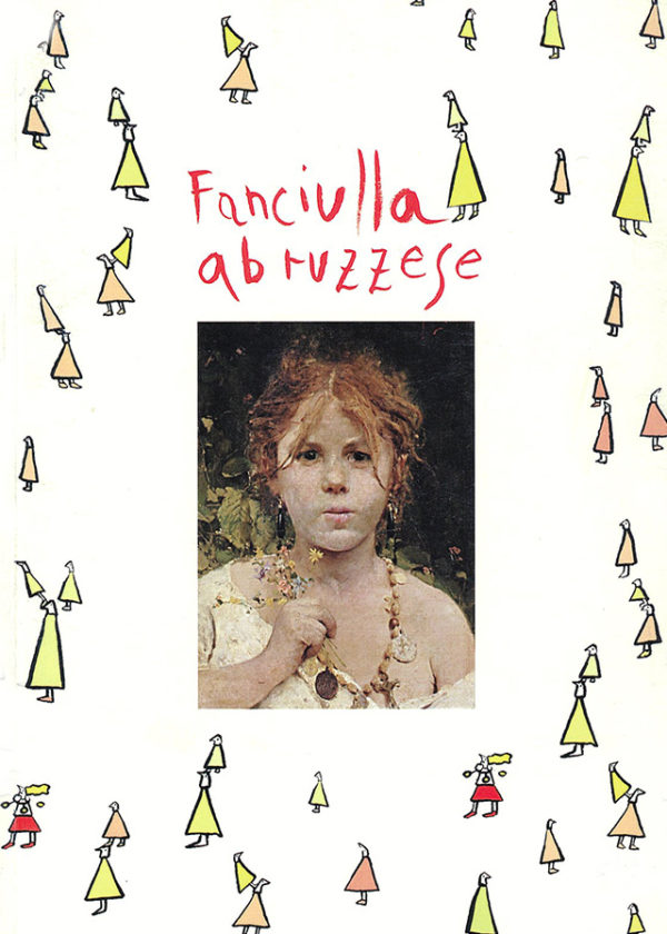Fanciulla abruzzese_maschietto