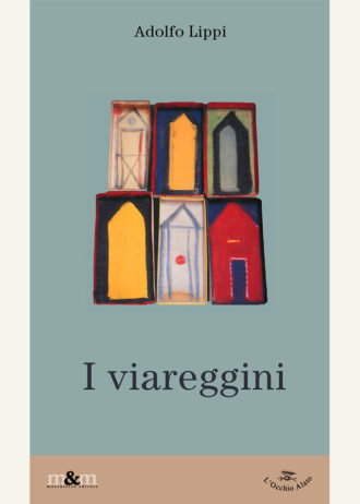 I viareggini_maschietto
