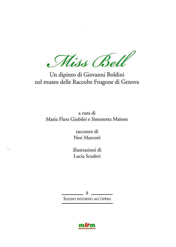 Sommario_Miss Bell_maschietto