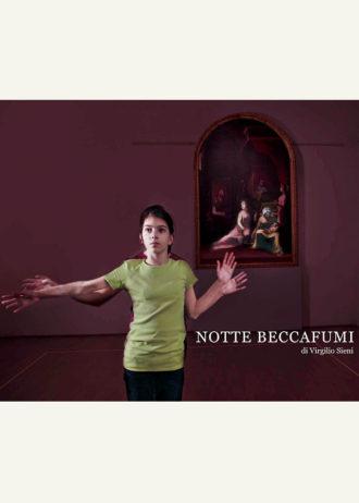 Notte Beccafumi_maschietto