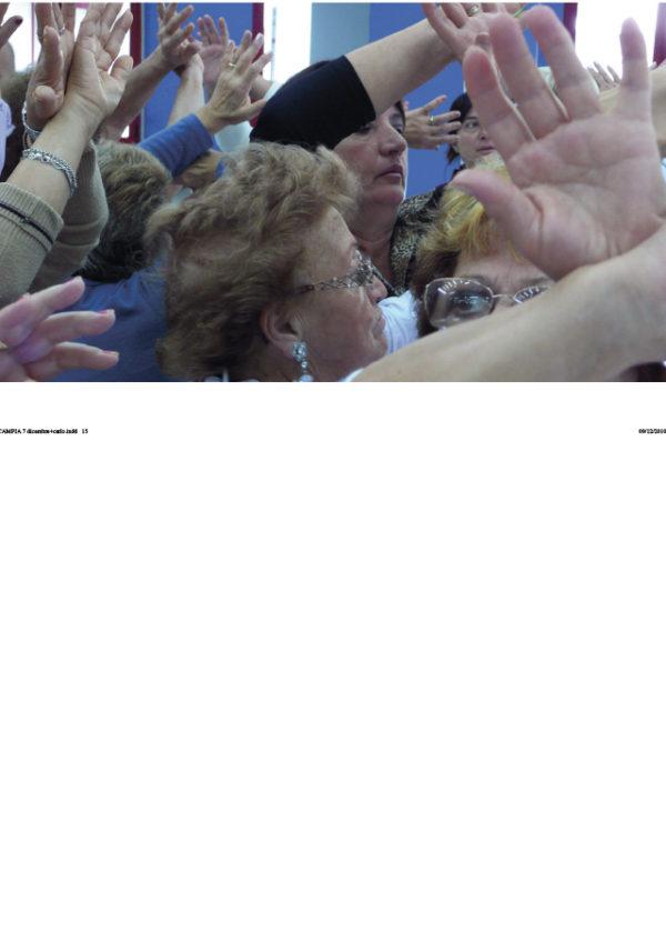 Pagine_interne1_Dignità del gesto. L'oro di Scampia