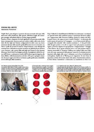 Pagine_interne1_La città nuova. Elementi, documenti e riflessioni per una pratica artistica sul corpo e il territorio_maschietto