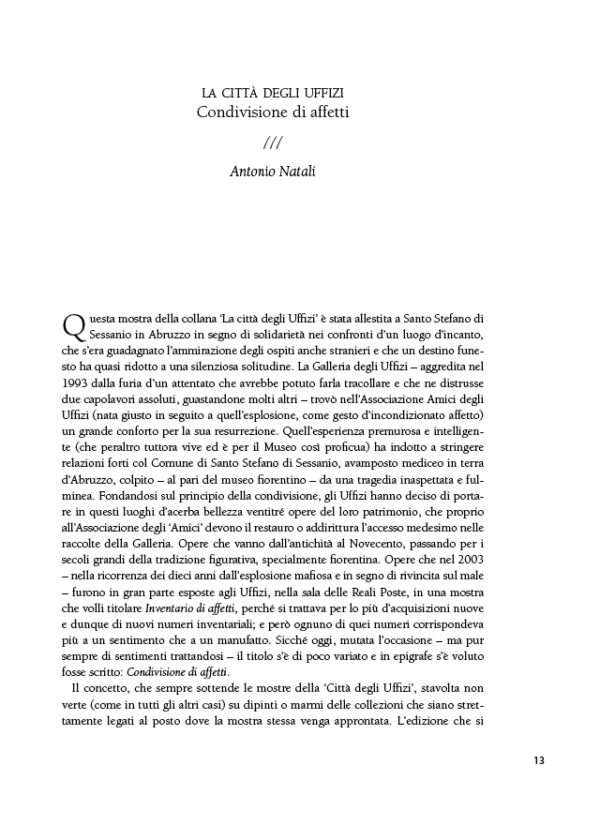 Pagine_interne_Condivisione di affetti. Firenze e Santo Stefano di Sessanio. Opere d'arte dalla Galleria degli Uffizi_maschietto