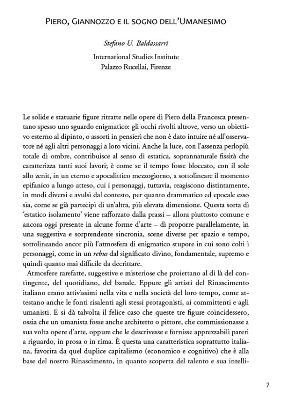 Pagine_interne_Giannozzo e il rebus della tavola di Urbino_maschietto