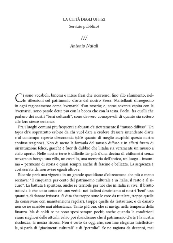 Pagine_interne_Jacopo del casentino e la pittura a Pratovecchio nel secolo di Giotto_maschietto