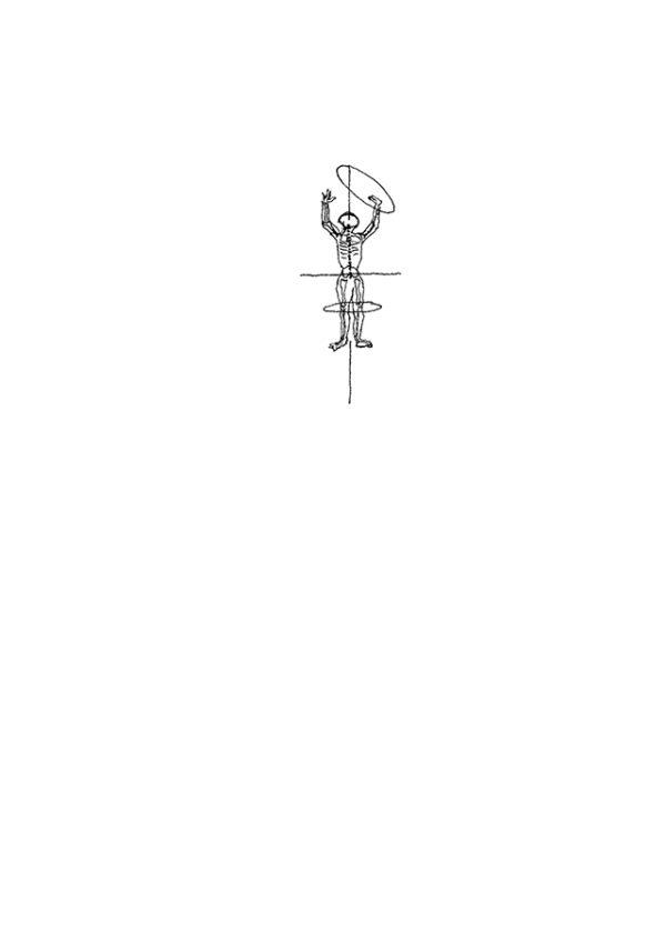 Pagine_interne_La sospensione del gesto. Opere 2005-2008_maschietto