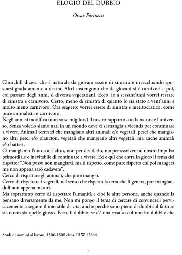 Pagine_interne_Leonardo non era vegetariano_maschietto