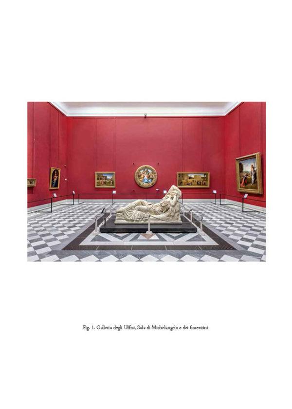 Pagine_interne_Michelangelo. Agli Uffizi, dentro e fuori.1_maschietto