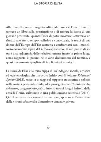 Pagine_interne_Parole di Elisa. Storia di una ragazza dell'Europa dell'Est_maschietto