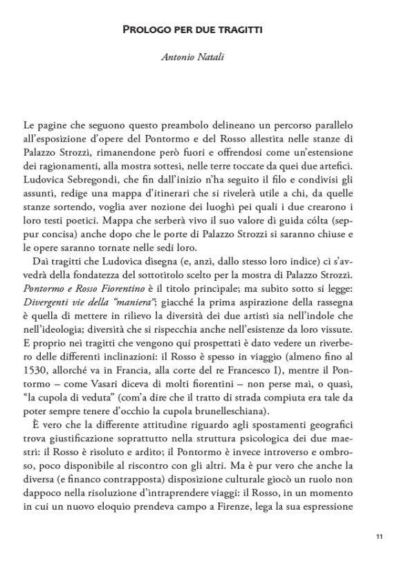 Pagine_interne_Pontormo e Rosso Fiorentino a Firenze e in Toscana_maschietto.