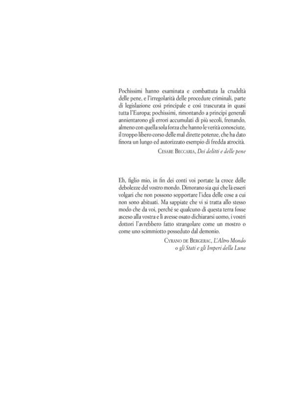 Pagine_interne_Storia delle merende infami_maschietto