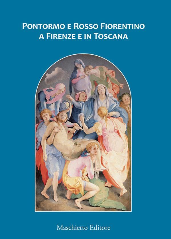 Pontormo e Rosso Fiorentino a Firenze e in Toscana_maschietto