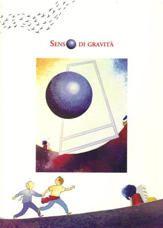 Senso di gravità_maschietto