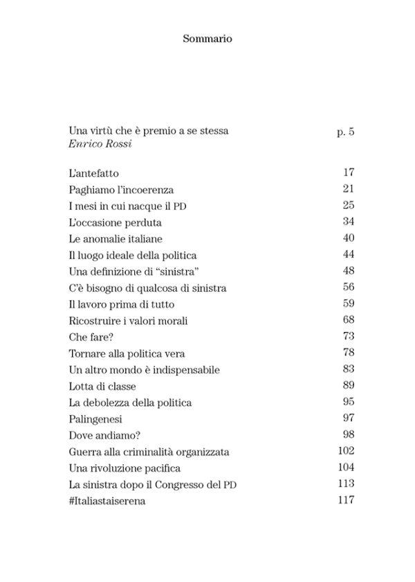 Sommario_lL'Italia, il PD e la sinistra_maschietto