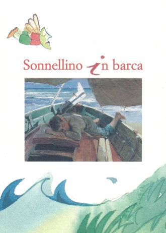 Sonnellino_ in_ barca_maschiettto
