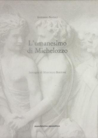 L'umanesimo di Michelozzo_maschietto