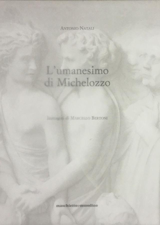 L'umanesimo di Michelozzo