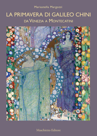 La Primavera di Galileo Chini da Venezia a Montecatini_maschietto