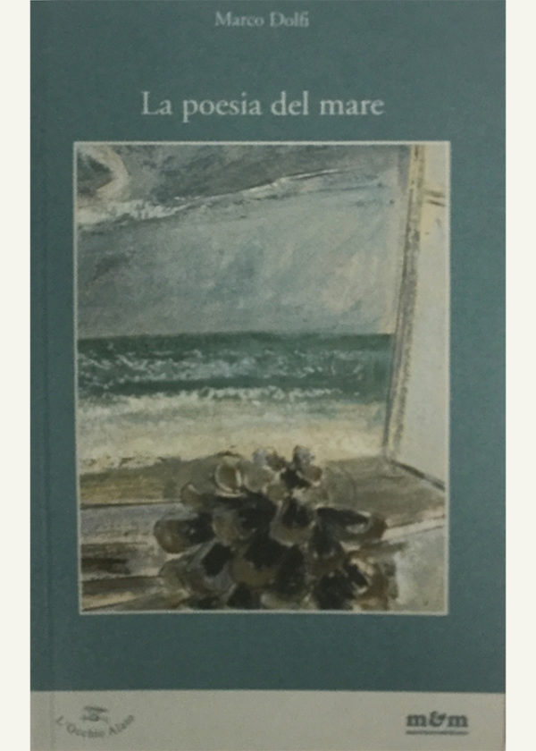 La poesia del mare _maschietto
