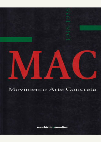 MAC Movimento Arte Concreta 1948-1958_maschietto