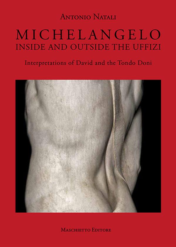 Michelangelo-inside-and-outside-the-Uffizi.-Interpretations-of-David-and-the-Tondo-Doni_maschietto