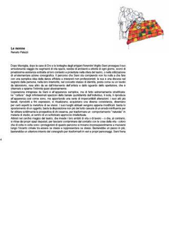 Pagine_interne1_Castiglioncello. Cinque nonne_maschietto