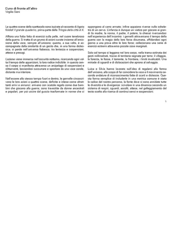 Pagine_interne1_Due lupi_maschietto