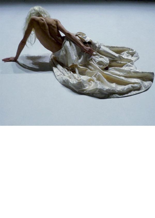 Pagine_interne2_Vita Nova. BOZAR Brussels. 12 danze sul corpo, sul gesto, sul colore_maschietto