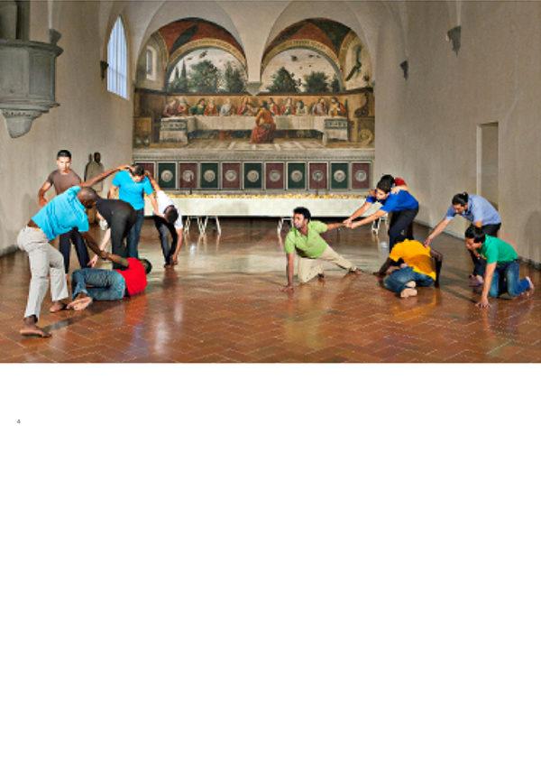 Pagine_interne_Grande adagio popolare. Quattro azioni coreografiche per quattro cenacoli fiorentini_maschietto