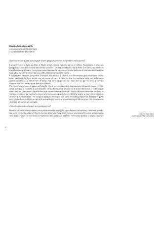 Pagine_interne_Madri e figli_Mères et fils_maschietto
