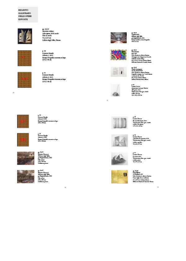 Pagine_interne_Mimesis. Variazioni sul libro_maschietto