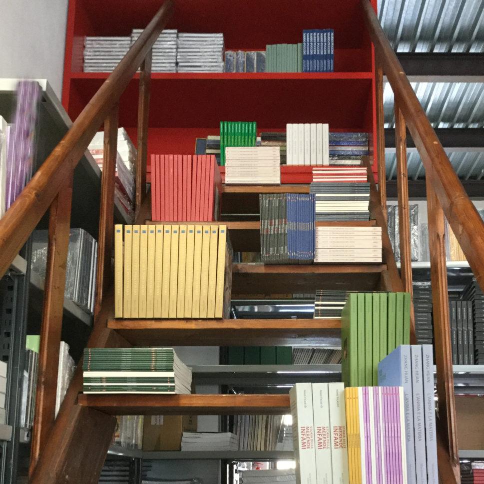 Il_nostro_bookshop