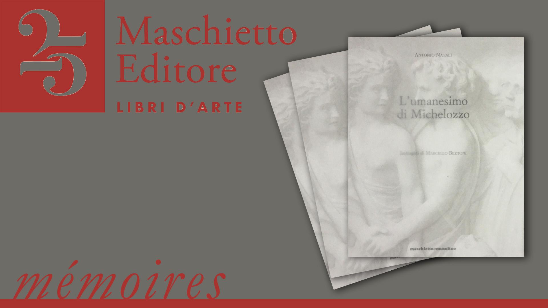 slide-home-25 anni_michelozzo_maschietto