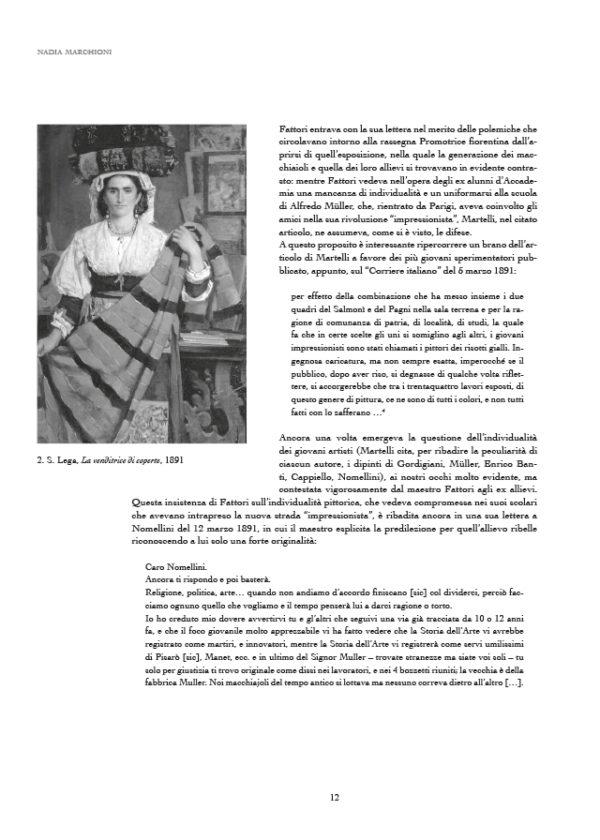 Pagine_interne1_Plinio Nomellini. Dal Divisionismo al Simbolismo verso la libertà del colore_maschietto