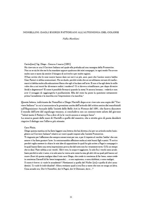 Pagine_interne_Plinio Nomellini. Dal Divisionismo al Simbolismo verso la libertà del colore_maschietto