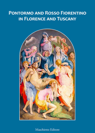 Pontormo and Rosso Fiorentino in Florence and Tuscany_maschietto