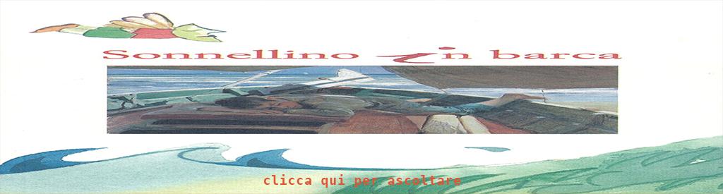 news_sonnellino_in_barca_maschietto