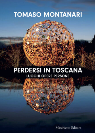 Cover Perdersi in Toscana_maschietto
