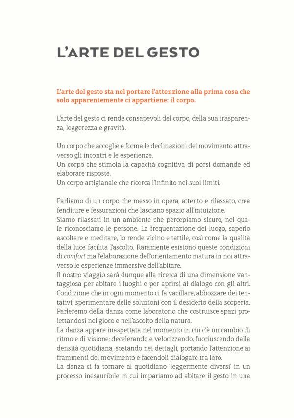 1Progettare scalzi_maschietto_editore