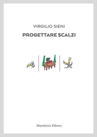 Progettare scalzi_maschietto_editore[1]