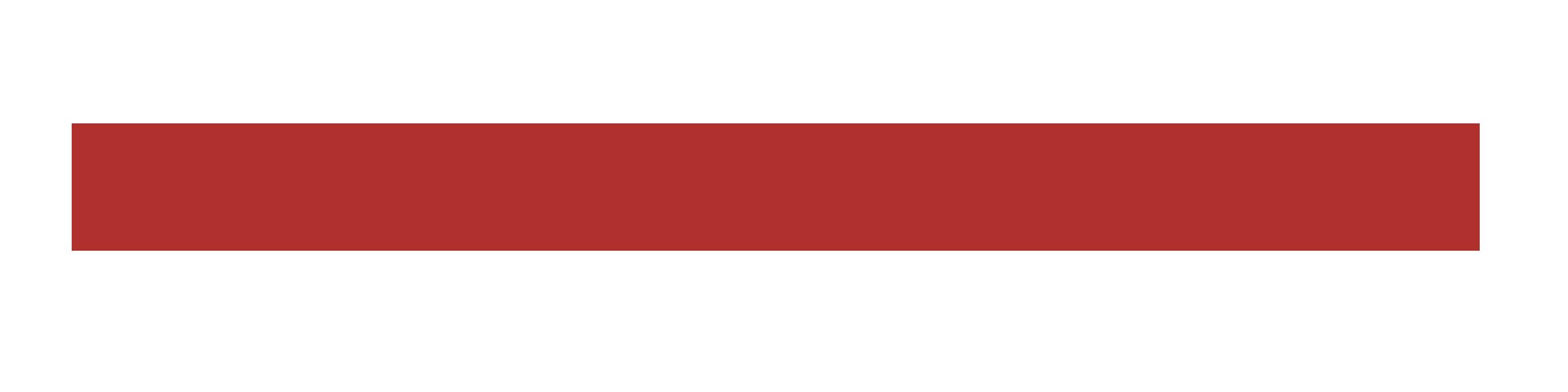 Maschietto Editore-