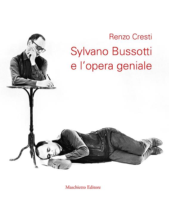 Sylvano-Bussotti-e-l-opera-geniale_maschiettoeditore-1.jpg